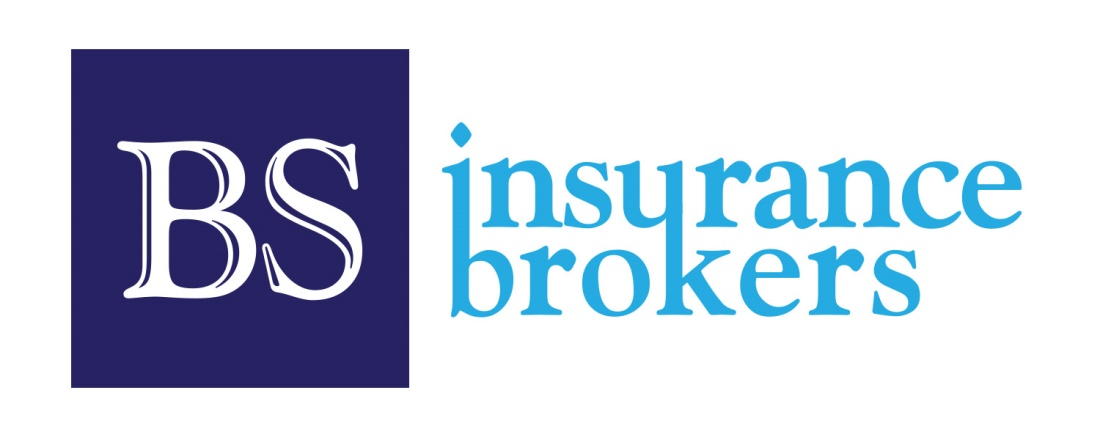 BS Brokers srl